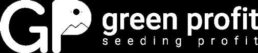 Green Profit